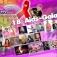 Aids Benefiz Gala 2017