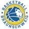 Basketball Löwen Braunschweig - FC Bayern München Basketball