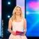 Stefanie Hertel - Die Grosse Show Zum Muttertag - Tv-aufzeichnung