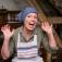Ohnsorg-Theater präsentiert: Tratsch im Treppenhaus - mit Heidi Mahler