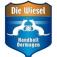 Tsv Bayer Dormagen - Hsg Krefeld