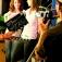 Improspaß | SchauspielWorkshop FFM (6-9 J.)