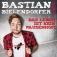Bastian Bielendorfer: Das Leben Ist Kein Pausenhof!