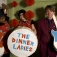 Pete Bentham and the Dinner Ladies (UK)