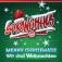 Springmaus - Merry Christmaus