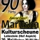"""90er Party - special Guest """"Marusha"""""""