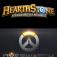 E-Sport: Hearthstone & Overwatch