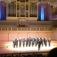 Festliche Konzertgala, veranstalrter: Kulturbüro der Gemeinde Eitorf