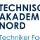 Info-Abend Techniker Fachschule Hamburg