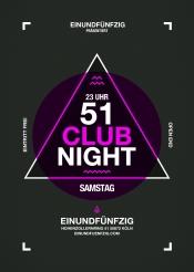Club Night