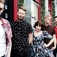 Skinny Lister: The Devil, The Heart & The Fight Tour