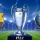 Fc Barcelona Vs Paris Saint-germain Live Cl Rizz Berlin Kreuzberg