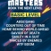 Toys2Masters-Bandcontest - Basic Level 2017 (Tag 1)