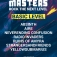 Toys2Masters-Bandcontest - Basic Level 2017 (Tag 11)