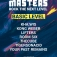 Toys2Masters-Bandcontest - Basic Level 2017 (Tag 2)
