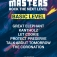 Toys2Masters-Bandcontest - Basic Level 2017 (Tag 3)