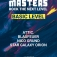 Toys2Masters-Bandcontest - Basic Level 2017 (Tag 4)