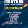 Toys2Masters-Bandcontest - Basic Level 2017 (Tag 5)