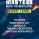 Toys2Masters-Bandcontest - Basic Level 2017 (Tag 6)