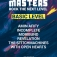 Toys2Masters-Bandcontest - Basic Level 2017 (Tag 8)