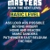 Toys2Masters-Bandcontest - Basic Level 2017 (Tag 9)