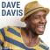 Dave Davis: Blacko Mio!