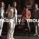 Vintage Trouble  -Ausverkauft!!-