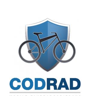 Fahrradcodierung in Norderstedt an der Radstation