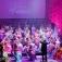 Venus Orchestra Konzertgala