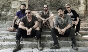 The Dillinger Escape Plan  -Ausverkauft!!-