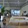 Kunsthandwerklicher Adventsbasar im Miniaturland Leer (Indoor)