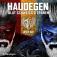 Haudegen: Blut, Schweiß & Tränen - Die Live-premiere - Open Air