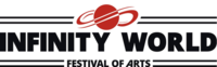 25.03-26.03.2017 Kunstfestival Infinity World Festival of Arts in Miralles Saal