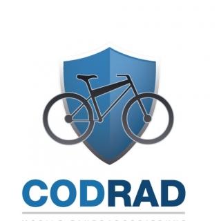 Fahrradcodierung in Lentföhrden von 09:00 - 13:00 Uhr
