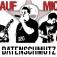 Kauf Mich! Die Toten Hosen Tributeband