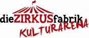 1. Sommerferienwoche; Girlscamp in der Zirkusfabrik Kulturarena