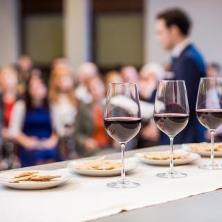 Abendmahlfeier Jehovas Zeugen