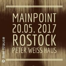 Mainpoint