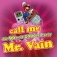 """Hamburg tanzt! """"Call me Mr. Vain"""" - die 90er & 2000er Party"""
