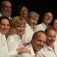 Stunk unplugged: Dreckiges Dutzend