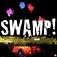 SWAMP Festival 2017