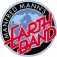 Manfred Manns Earthband