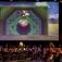The Legend of Zelda - Symphony of the Goddesses