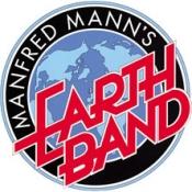 Manfred Manns Earthband