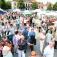 Hobbykunst auf dem Pferdemarkt zu Oldenburg am Sonntag, den 20.08.2017