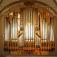 16. Schlebuscher Orgelnacht