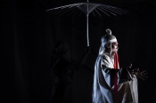Shakespeare-Festival 2017: Macbeth