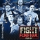wXw Fight Forever Tour 2017 - Wrestling Live