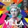 Kitschgang Presents: Villa Kitsch
