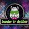 Bunter & Drüber | NeonFreibierParty